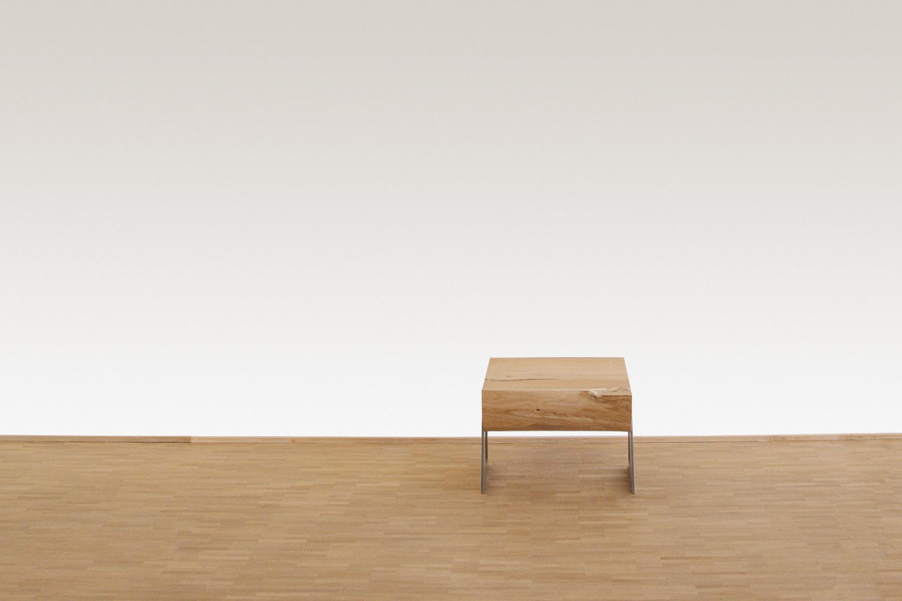 Sitzmöbel SR1