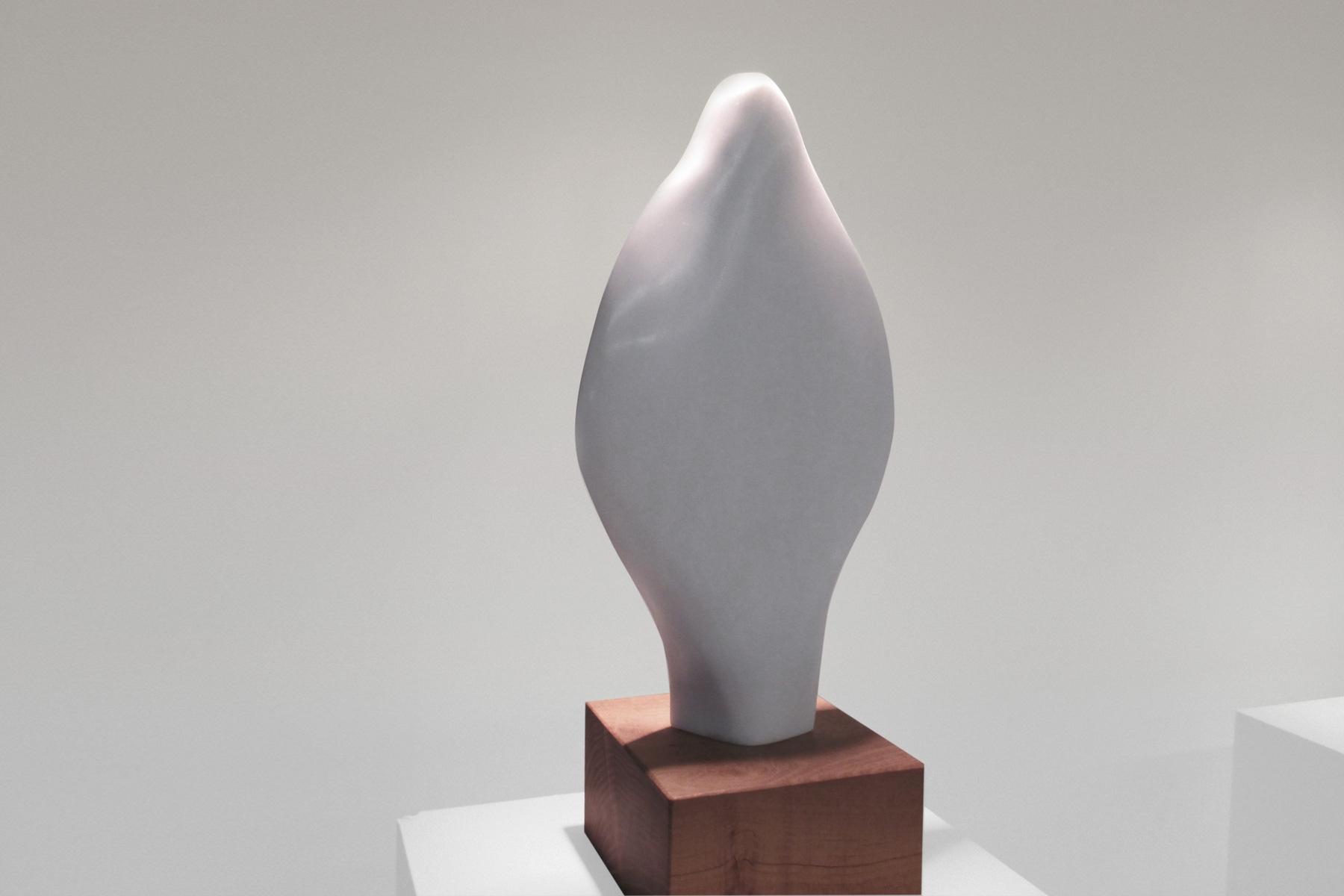 Skulptur SSLM1