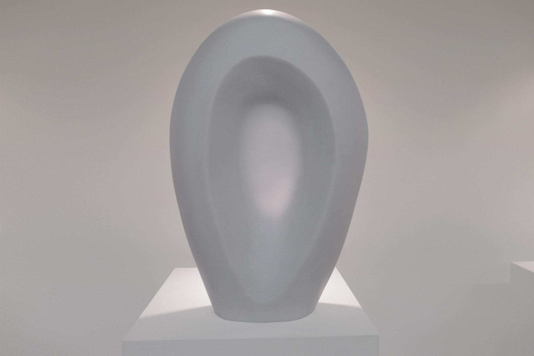 Skulptur SSLM2
