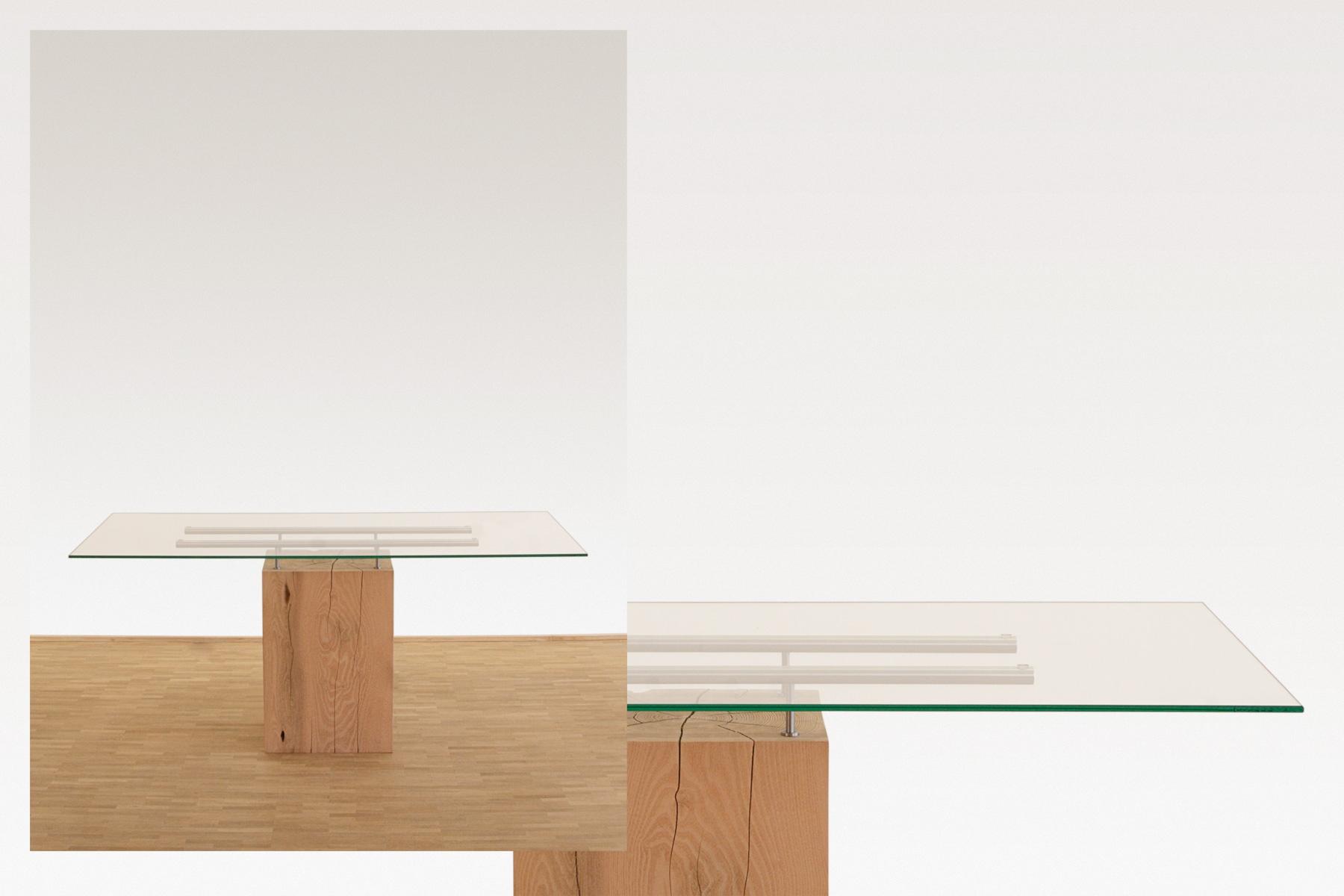 Tisch TR1