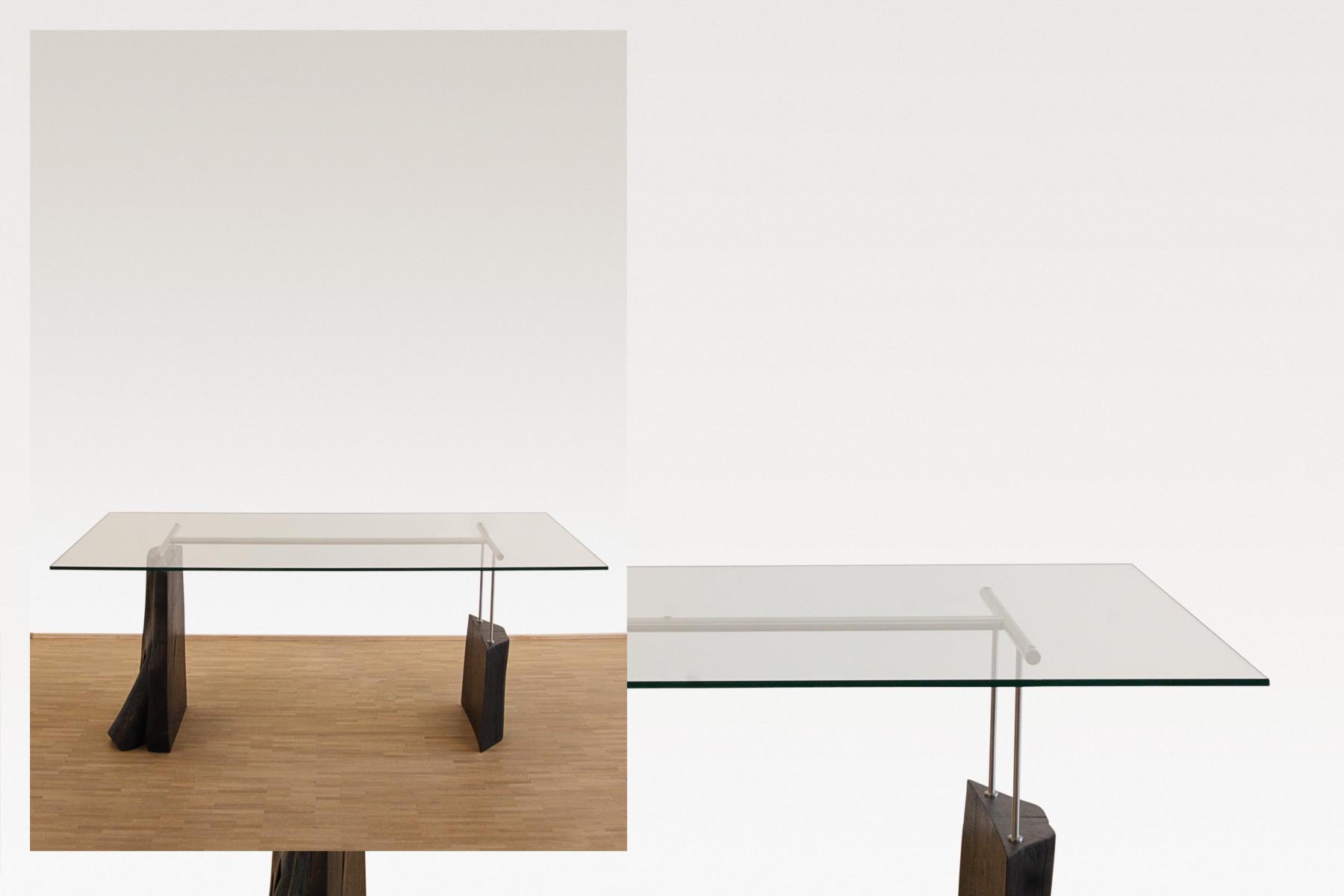 Tisch TR2