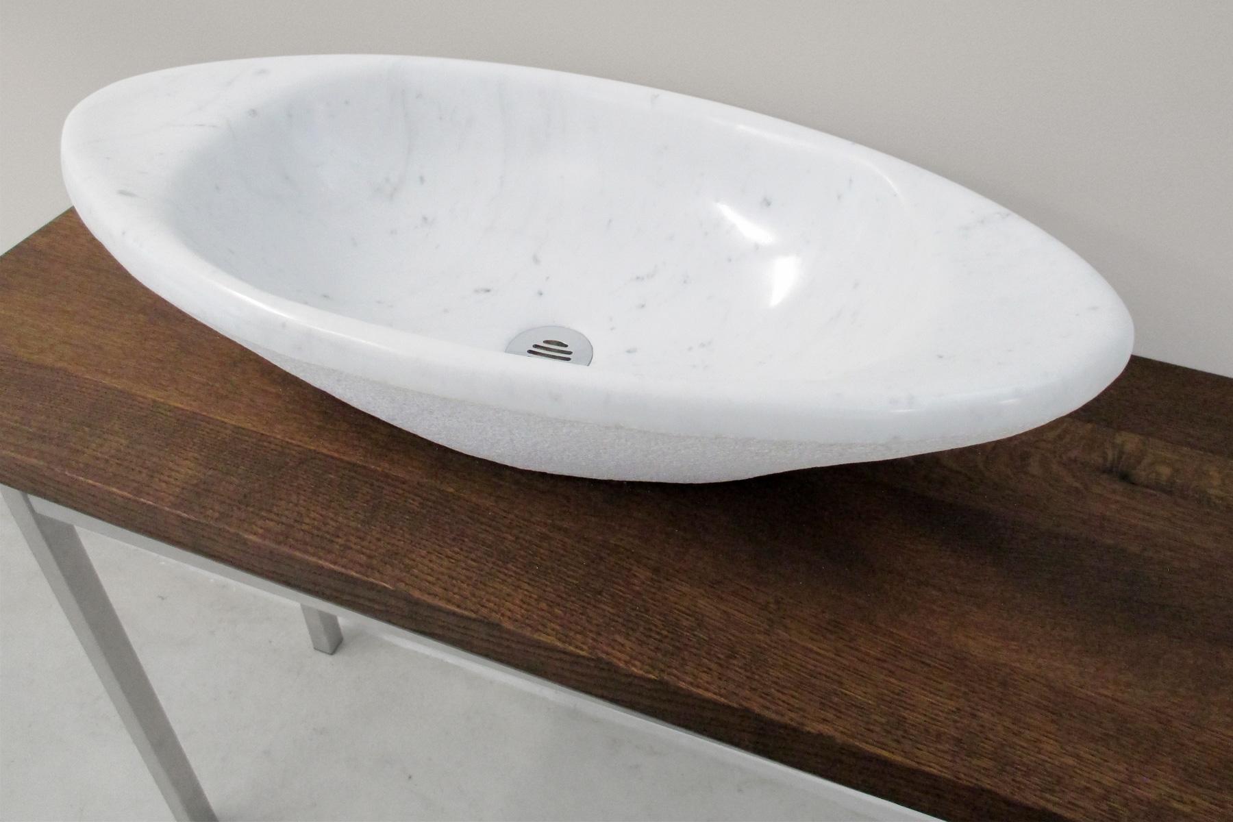 Waschtisch WLM1